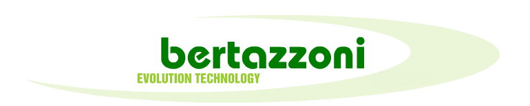 bertazzoni.it